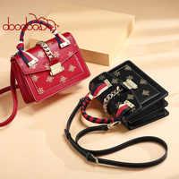 Tasche Frau 2019 Paket Tragbare Einzelnen Schulter Satchel luxus handtaschen frauen crossbody damen hand taschen für designer Neue Design