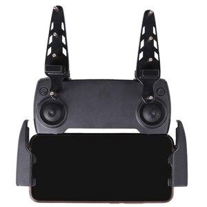 Image 4 - Yagi – amplificateur de Signal 2.4GHz pour Mavic Air/Mavic 2/Mavic Mini/Pro/Spark