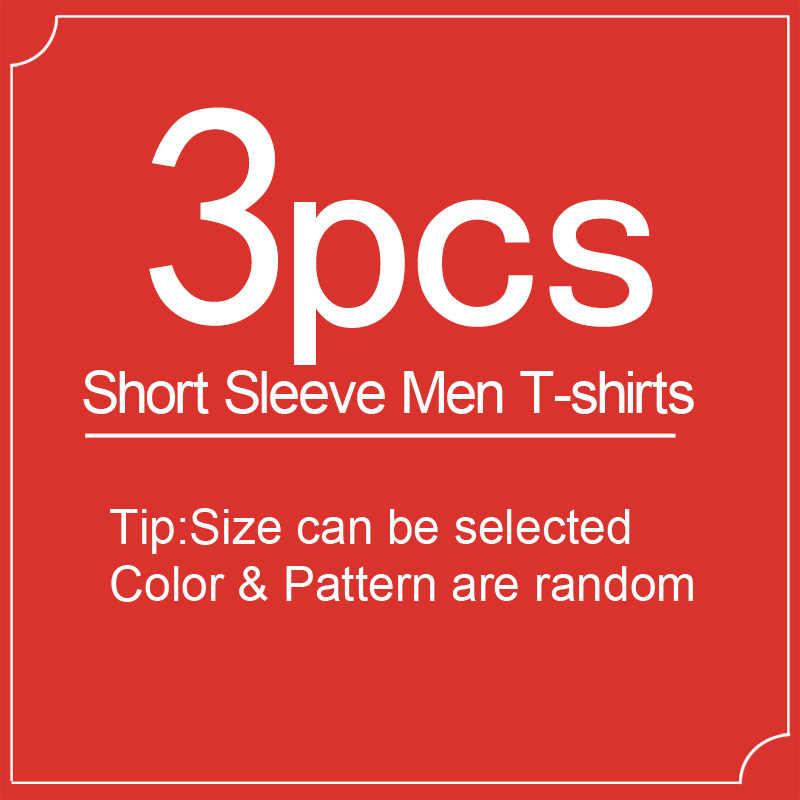 HanHent ユーモア Tシャツ男性夏のファッションムーンプリント Tシャツカジュアル半袖 O ネック Tシャツコットントップ Tシャツ卸売
