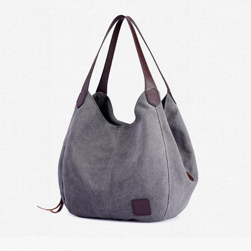 Yogodlns-Hot-Fashion-Women-s-Handbag-Cute-Girl-Tote-Bag-Leisure-Bag-lady-canvas-bag-modern.jpg_Q90.jpg_.webp (3)