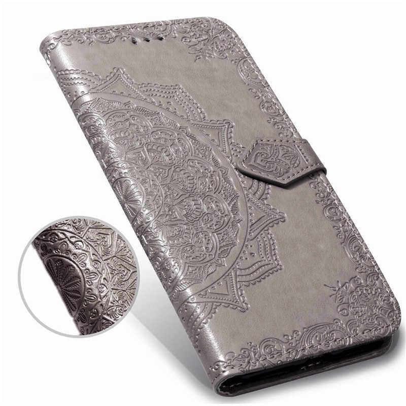 Чехол для lenovo A916 A 916, идеальный дизайн, чехол на заднюю панель для lenovo A916, чехол для телефона s, хит продаж
