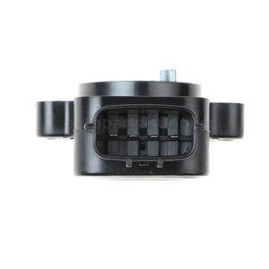 Image 5 - 22633 AA151 22633AA151 Neue Throttle Position Sensor TPS Für Subaru Forester Impreza Legacy Outback 22633 AA15B A22 667R00