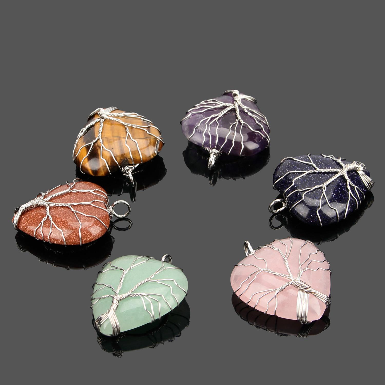 Натуральный камень необработанный модная геометрия ювелирное