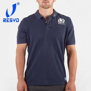 RESYO dla szkocji 2019 2020 strona główna PRO RUGBY JERSEY sportowa koszula S-5XL tanie i dobre opinie NoEnName_Null Krótki Poliester Koszulki 2020 SCOTLAND Pasuje prawda na wymiar weź swój normalny rozmiar