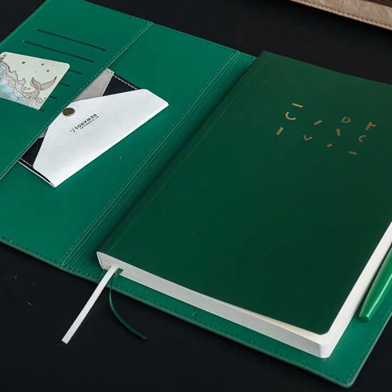 negocios de alta qualidade escritorio dobra textura 02