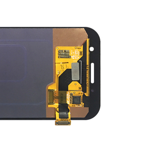 Image 5 - AMOLED LCD For SAMSUNG Galaxy A3 2017 A320 A320F A320M SM A320F Display Touch Screen Digitizer Replacement