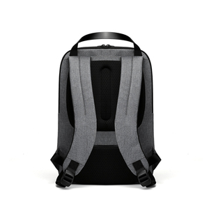 Image 2 - Original Meizu Solide Wasserdicht Laptop rucksäcke Frauen Männer Rucksäcke Schule Rucksack Große Kapazität Für Reisetasche Outdoor Pack