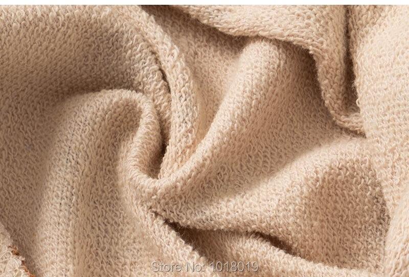 Hcf22dfaa905443c3adde70565699fd38E Brand 100% Terry Cotton Sweater Children t shirt Blouse 2020 Baby Girl Clothes Kids Hoodies Girls s Fleeces Sweatshirt Flower