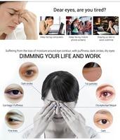 Hyaluronic Acid Face Cream Moisturizer Wrinkle Cream Skin Whitening Cream Anti Aging Anti Wrinkle Eye Cream Eye Care 4