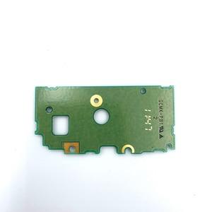 Image 2 - 95% neue Original 5D3 Fahrer Board Für Canon 5D3 5D Mark III Kamera Ersatz Einheit Reparatur Teile 1 auftrag