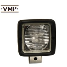 11039846-Oem-Work-Lamp Excavators for EW160 Ec160/Ew170/Kr/..