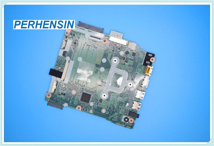 Купить с кэшбэком FOR Acer Aspire ES1-522 Laptop Motherboard CPU E1 1.50GHz NBG2L11005