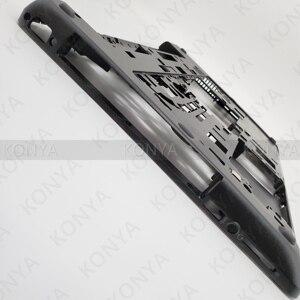 Image 3 - חדש מקורי תחתון מקרה בסיס כיסוי שחור עבור HP Zbook 15 G1 G2 סדרת 785221 001 734279 001 736558 001 AM0TJ000400