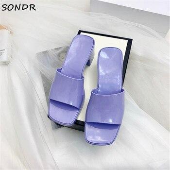 Купи из китая Сумки и обувь с alideals в магазине SONDR Fashionable Shoe Store