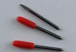 Cutok Cutting Plotter Blade