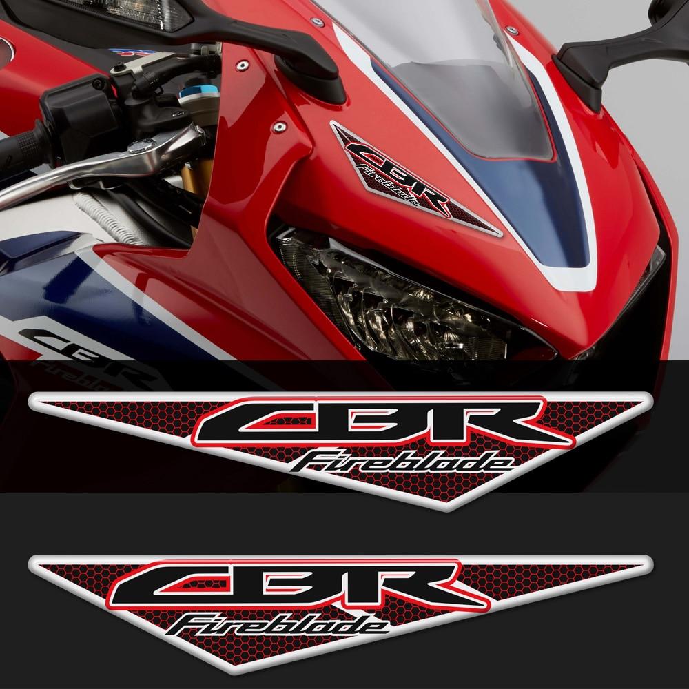 adesivos para motocicletas honda adesivos para honda cbr 1000 600 rr cbr1000rr quart cbr500r cbr300r cbr250r