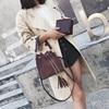 Min Shoulder Handbag for Women