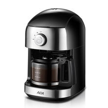 Кофе машина jrm0136 aca электрическое устройство Бытовая кофеварка