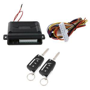 90x65x32mmCar Remote Control C