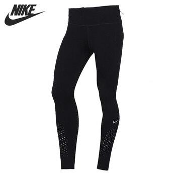 Original New Arrival  NIKE AS W NK EPIC LX TGHT  Women's  Pants Sportswear 1