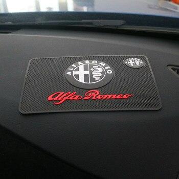 Funda de alfombra decorativa para Interior de coche, accesorios de protección para...