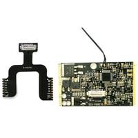 Para xiaomi m365 scooter elétrico peças placa de proteção da bateria sistema gestão reparação substituir bms circuito original bo|Pneus|   -