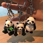 1PC Key Chain Cute P...