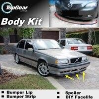 https://ae01.alicdn.com/kf/Hcf2d76cf46e042e09d2f99601bf6e123H/Bumper-Deflector-Volvo-S90-V90-940-960.jpg
