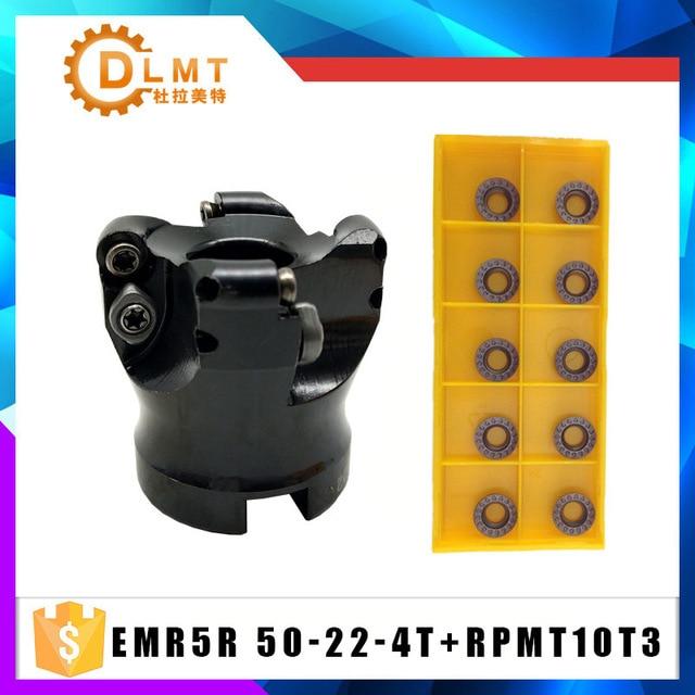 Új MT2 FMB22 MT3 FMB22 MT4 FMB22 szár BAP300R 400R 50mm arcmaró - Szerszámgépek és tartozékok - Fénykép 5