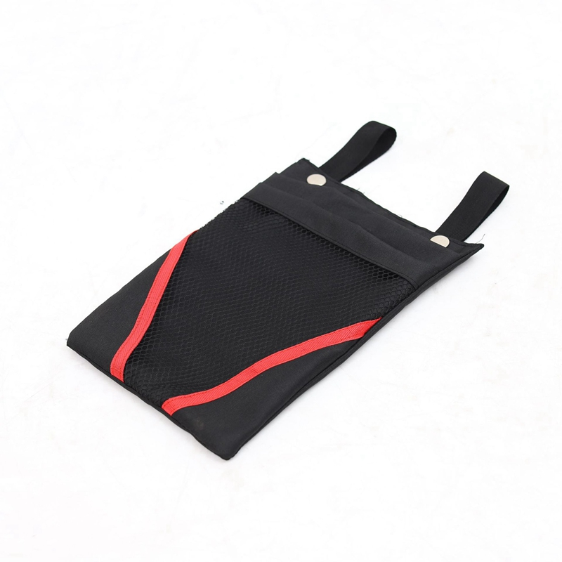 Купить с кэшбэком Bike Handlebar Bag Front Tube Frame Cycling Packages Small Scooter Bag for Mobile Phone Bottle Key Small Items