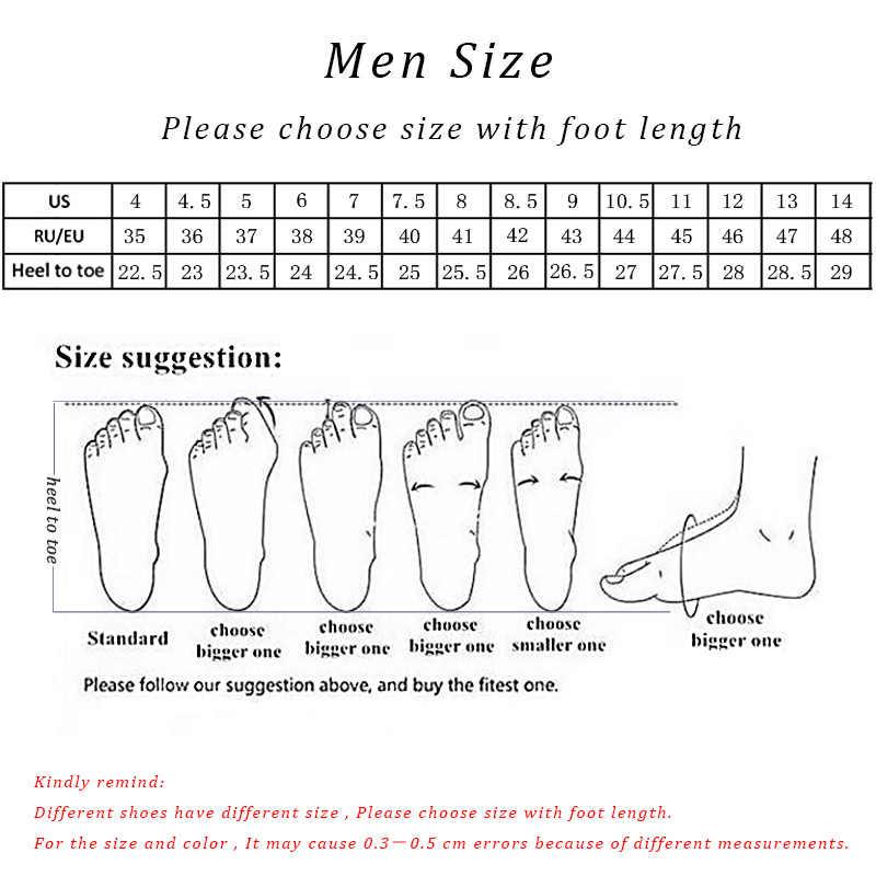 Giày Casual Nam Mùa Đông Nam Đi Sneakers Nam Lông Ấm Áp Cho Nữ Huấn Luyện Viên Nam Tenis Masculino Zapatillas Hombre