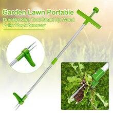 Garden Lawn Portable Lightweight…