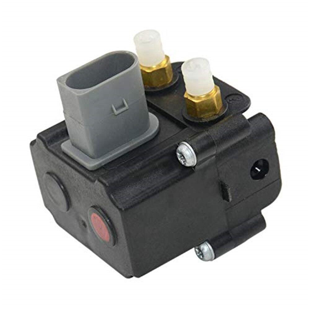 Fits 1998-2007 Dodge Caravan Camshaft Position Sensor SKP 79649HD 1999 2000 2001