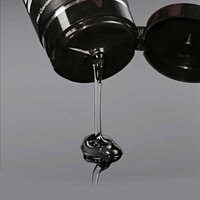 Czarny Monogatari Sex Lubricant 200ml smar analny gruby olej na bazie wody żel pochwy i analny produkty erotyczne dla dorosłych