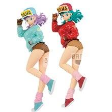 Bulma Brinquedos Charme Anime