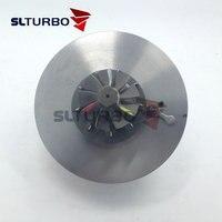 https://ae01.alicdn.com/kf/Hcf30fd87865447efafd4f8564cb0ee95e/GT1749V-ใหม-Turbine-ตล-บหม-ก-Core-CHRA-Turbo-Charger-สำหร-บ-Audi-A3-1-9.jpg