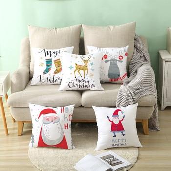 Printed Decorative Throw Pillowcases Best Children's Lighting & Home Decor Online Store
