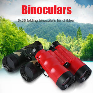 Outdoor Telescope Bi...
