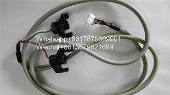 NJK10117 Fit for MINDRAY (CHINA) BC2800 BC3000 HGB UNIT 2800-30-28815