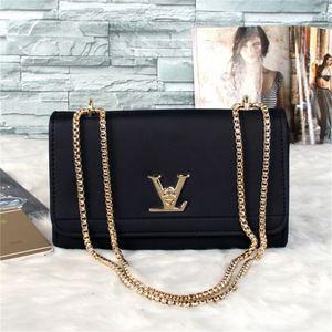 New Luxury Women Designer Bag
