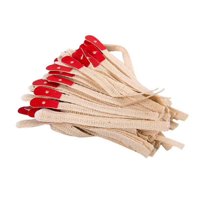 90 Pcs Piano Bridle Straps Standard Style Piano Replacement Repair Parts Beige