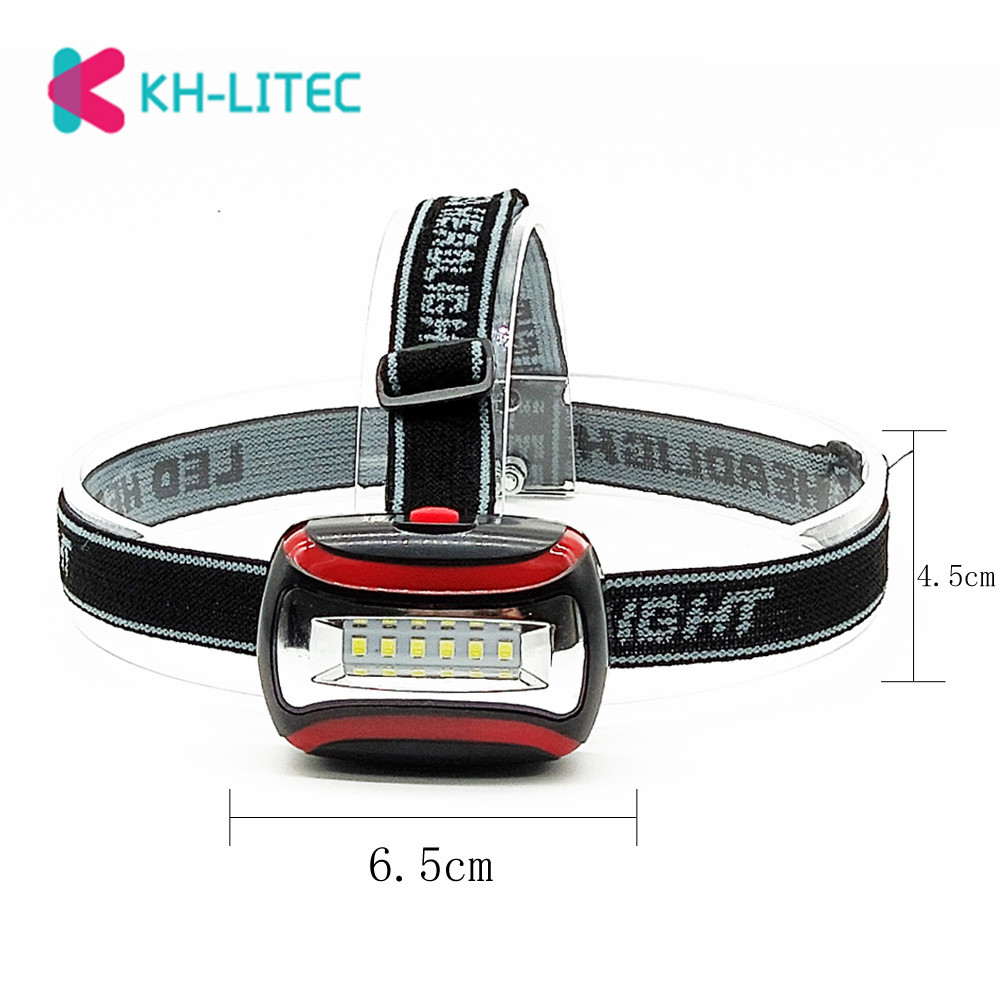 Mini-6LED-Headlamp-Headlight-3-Modes-Forehead-Flashlight-Torch-Lighting-Waterproof-Head-Lamp-Lantern-For-Outdoor-Hunting-Fishing(13)