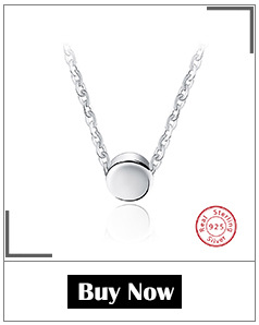 Hcf36a1925ac34056bb6604a99f4529b0n ORSA JEWELS 925 Sterling Silver Red Natural Stone Cherry Pendant Necklaces for Women Genuine Silver Jewelry Necklace Gift SN03