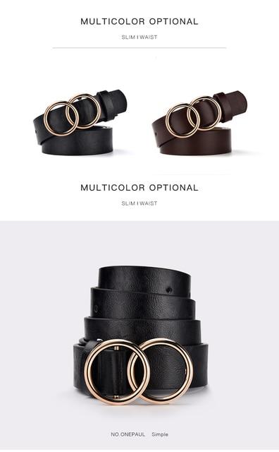 No.onepaul designer leather qualit