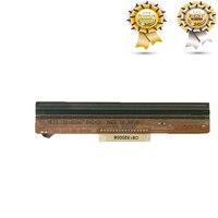 Promo Cabezal de impresión para Datamax E4203 E4204 impresora de código de barras 203dpi PHD20 2192 01