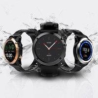 H1 Smart Watch Android 4.4 Waterproof 1.39 3G Wifi GPS SIM BT4.0 Smartwatch Women Men Wearable Device For iPhone Xiaomi D5