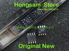 (10PCS)(20PCS) Original New T3168 SOP8