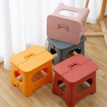 folding stool home folding…