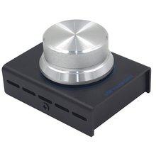 Usb регулятор громкости lossless pc компьютерный динамик o цифрового