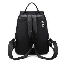 9l Оксфорд школьный рюкзак для подростков 2020 женские рюкзаки